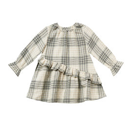 Rylee + Cru Rylee + Cru - Hazel Dress