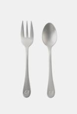 Planet Box PlanetBox - Fork & Spoon Set