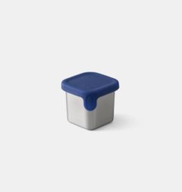 Planet Box Planet Box - Launch Little Square Dipper - Navy
