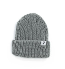 Headster Kids Headster - Minimal Toque