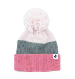 Headster Kids Headster - Tricolor Toque