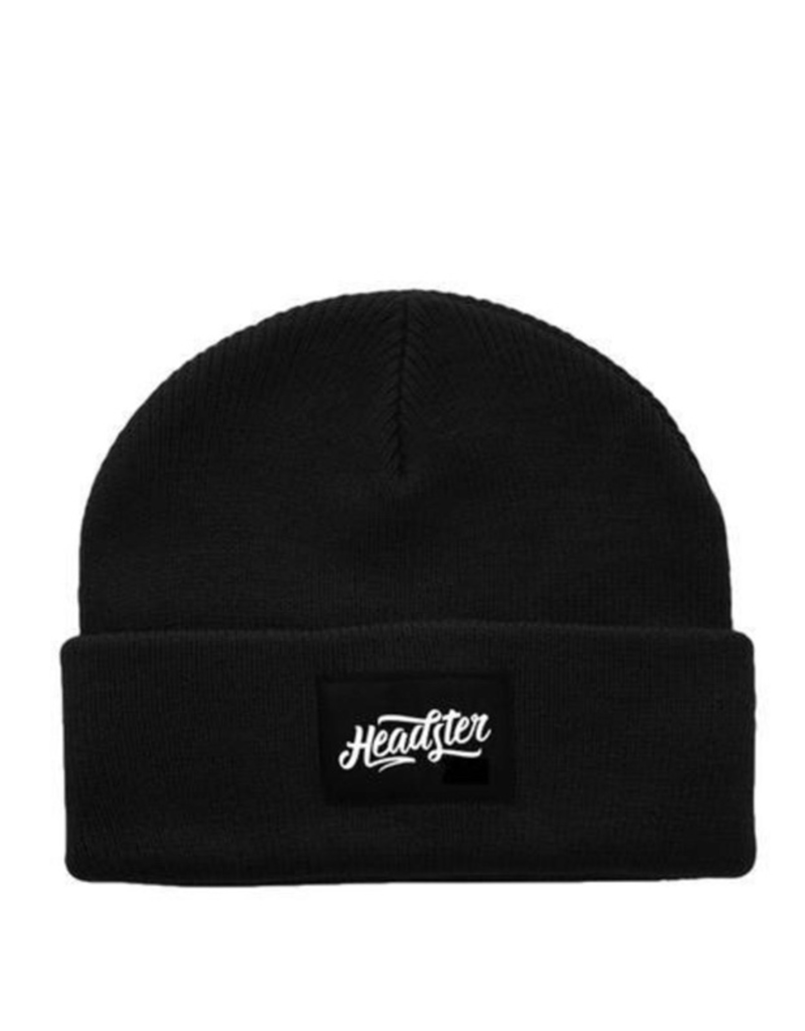 Headster Kids Headster - Hipster Toque