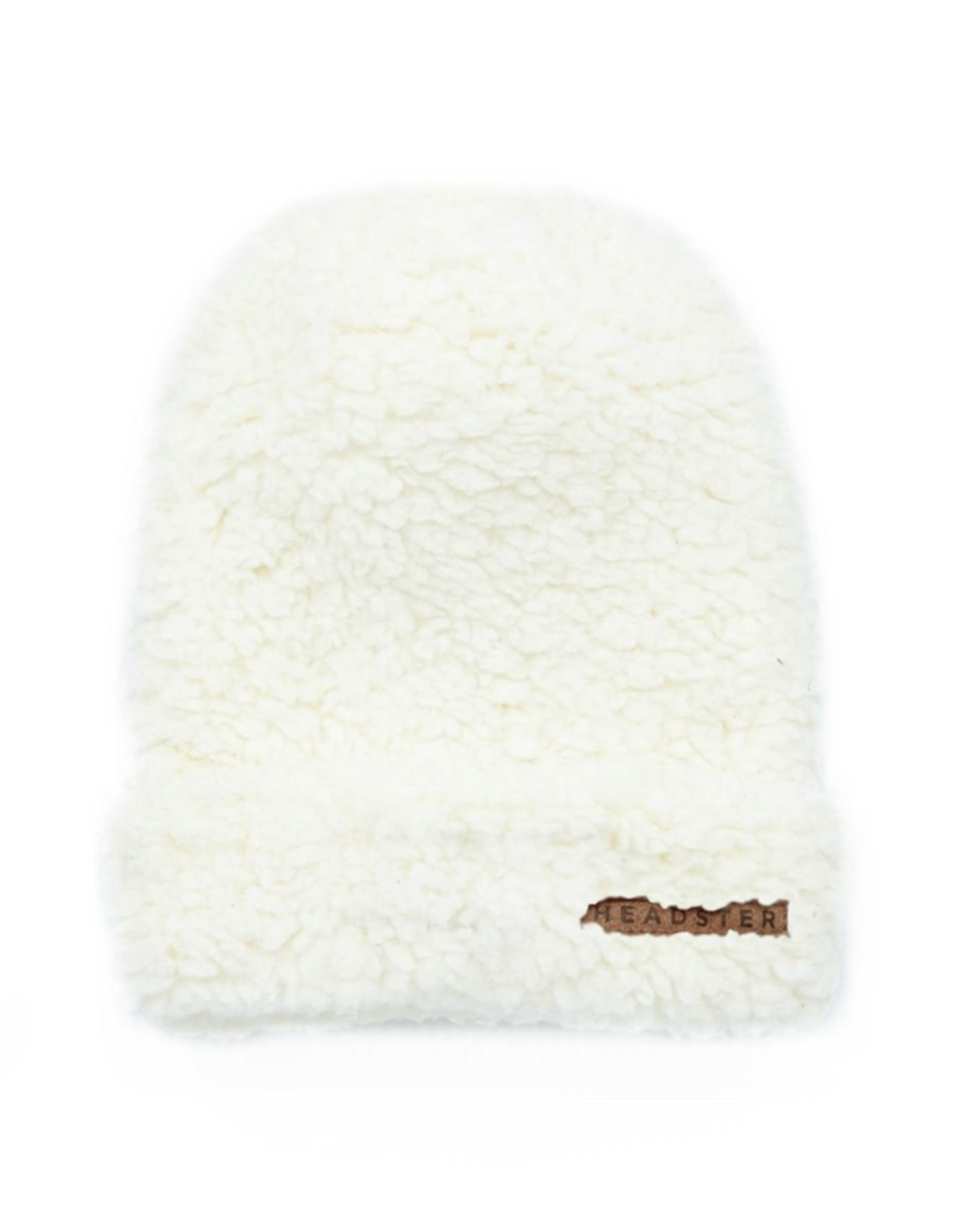 Headster Kids Headster - Sherpa Toque