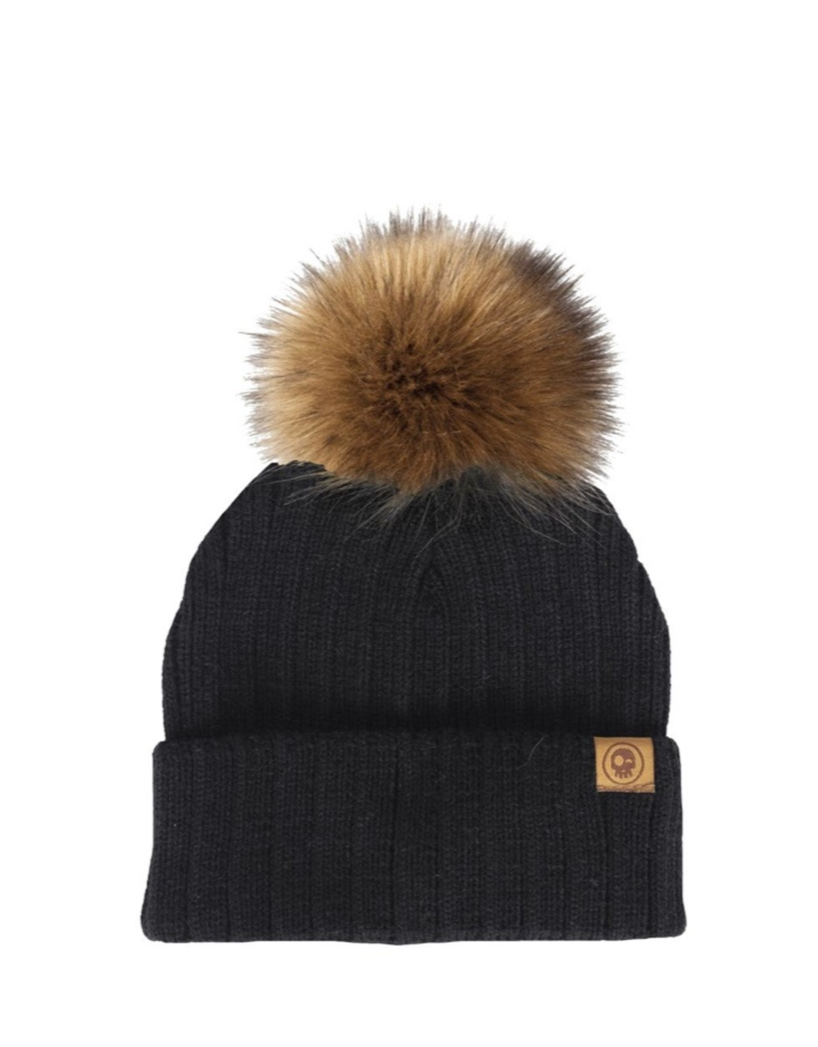Headster Kids Headster - Classy Toque