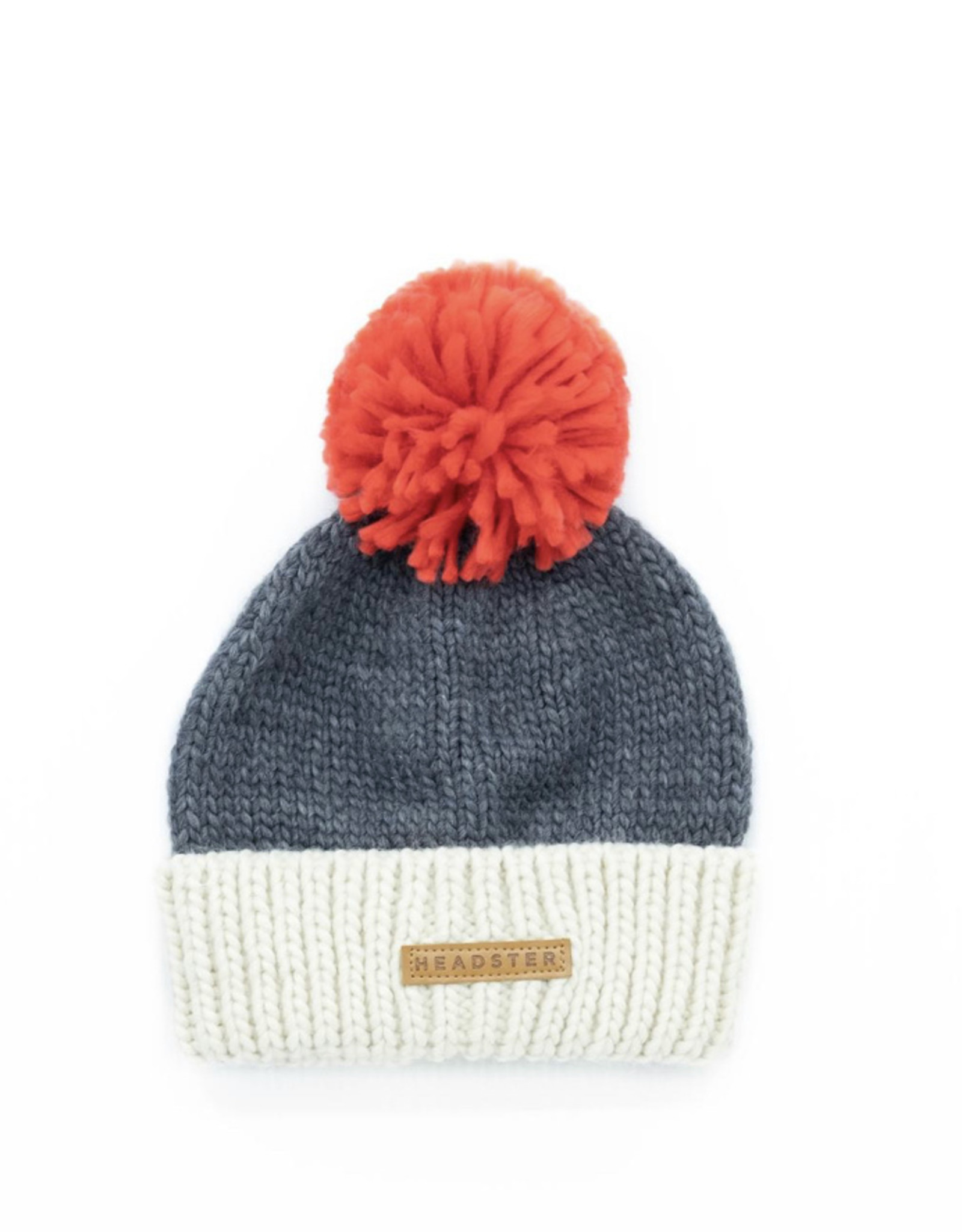 Headster Kids Headster - Canadian Lined Toque