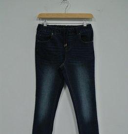 Jeaniologie Inc. Jeaniologie - Idol - Pull On Skinny Pant