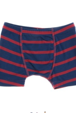 KicKee Pants KicKee Pants - Single Boxer Brief