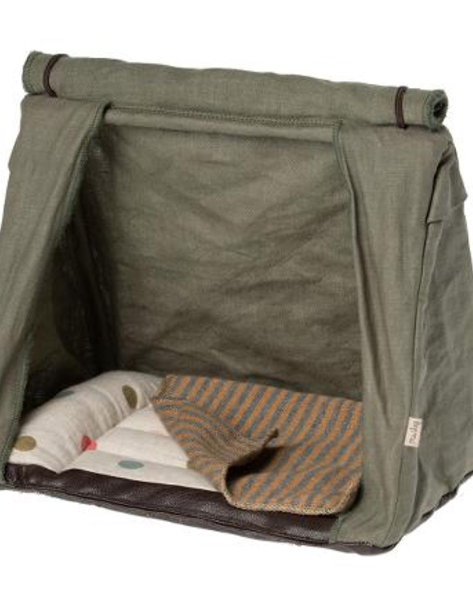 Maileg Maileg - Happy Camper Tent