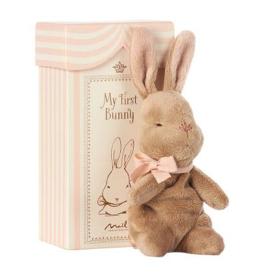 Maileg Maileg - My First Bunny in Box