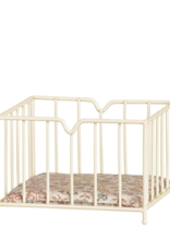 Maileg Maileg - Playpen for Micro