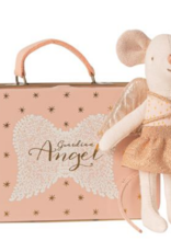 Maileg Maileg - Guardian Angel Mouse - Big Sister