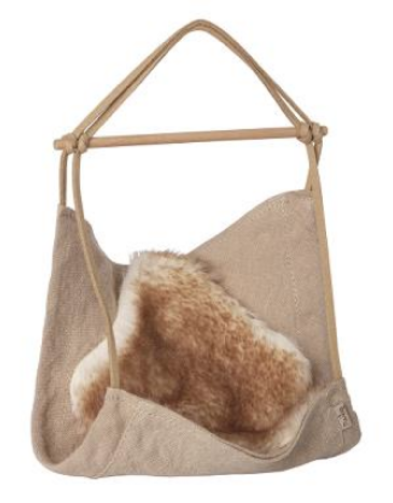 Maileg Maileg - Hanging Chair - Micro