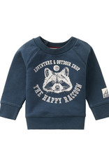 noppies Noppies - B L/S Sweater - Vredendal
