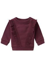 noppies Noppies - G L/S Sweater - Barbeton
