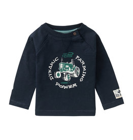 noppies Noppies - Boys L/S - Seymour