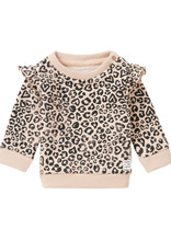 noppies Noppies - Girls L/S Sweater - Clermont