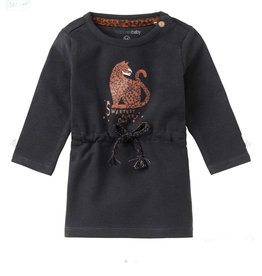 noppies Noppies - Girls L/S Dress - Penge