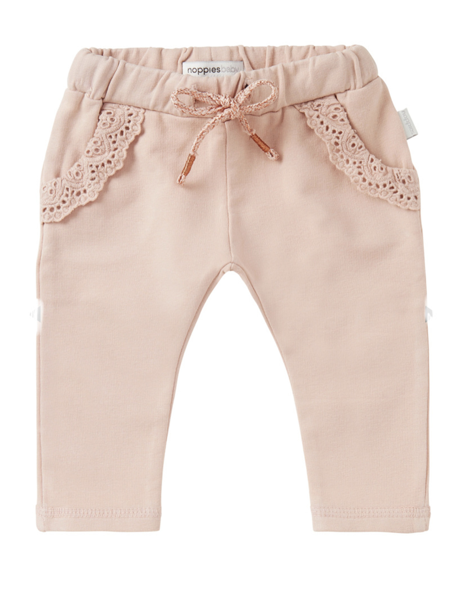 noppies Noppies - Girls Pants - Madadeni