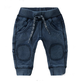 noppies Noppies - Boys Pants - Maclear