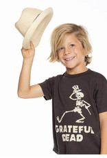 Chaser Chaser - Boys Cotton Gauzy S/S Tee