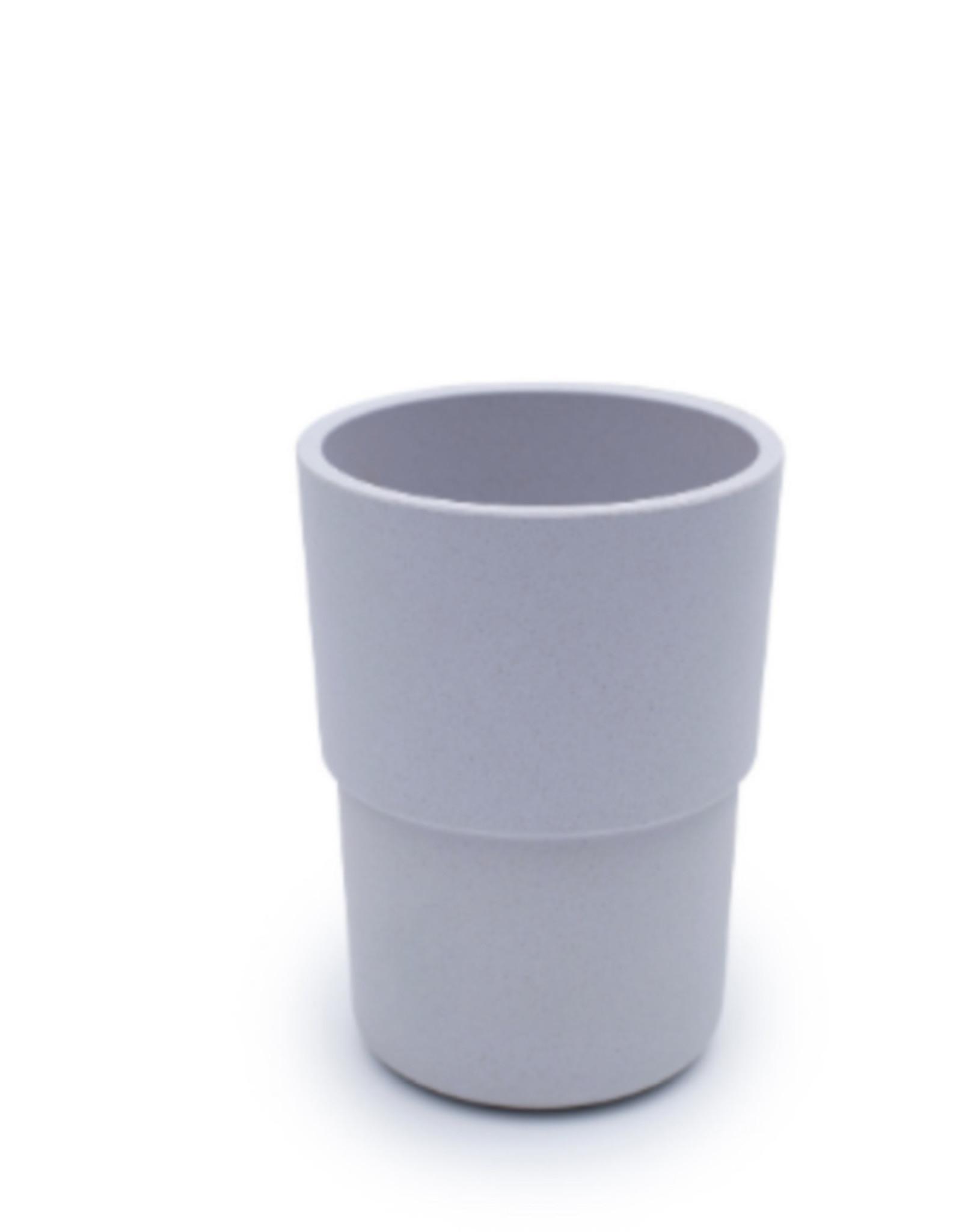 Bobo & Boo Bobo & Boo - Bamboo Cup