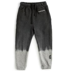 NUNUNU Nununu - Tie Dye Sweatpants