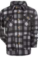 appaman Appaman - Snow Fleece Shirt