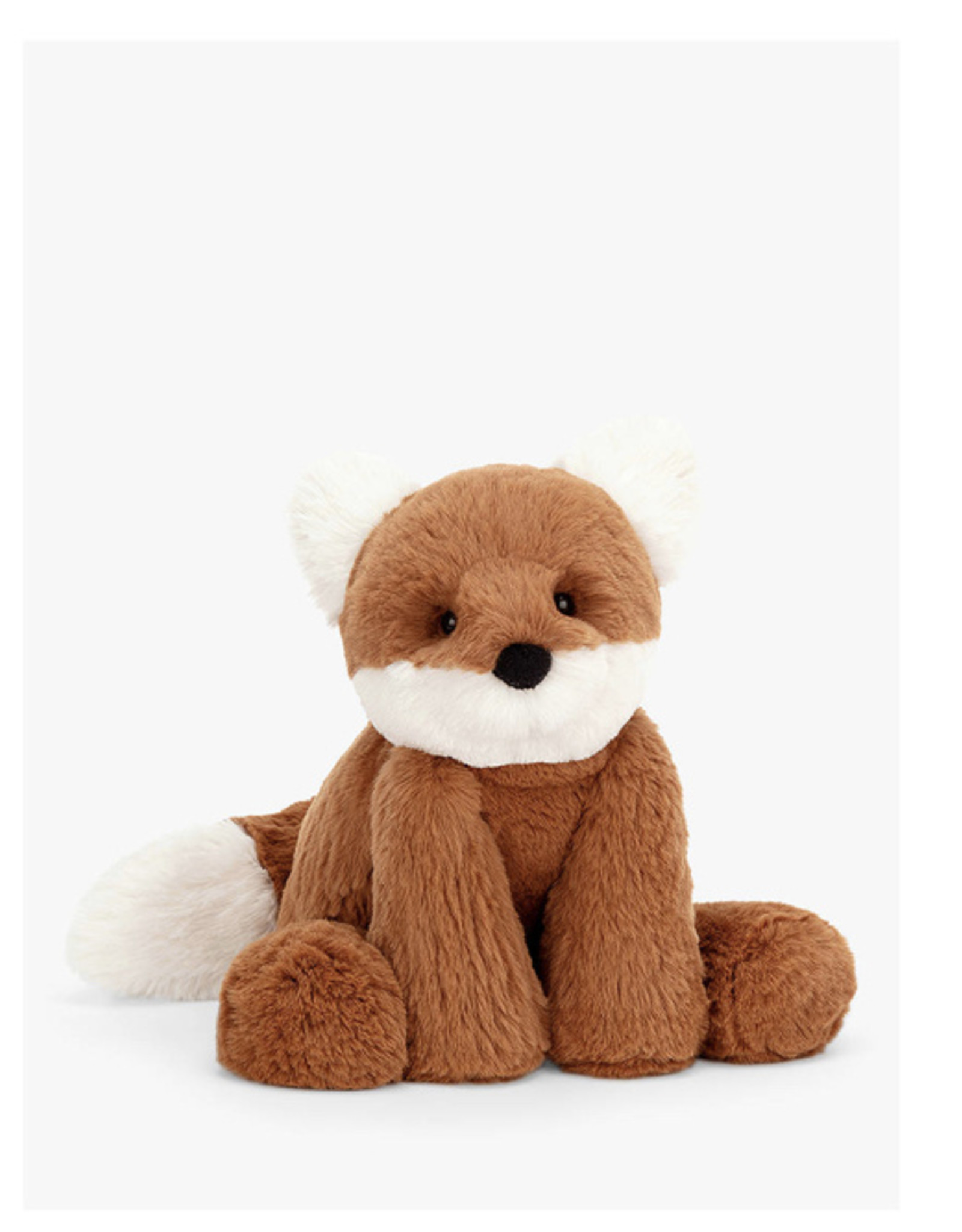 JellyCat - Smudge Fox - Medium