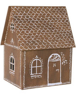 Maileg Maileg - Gingerbread Mouse House