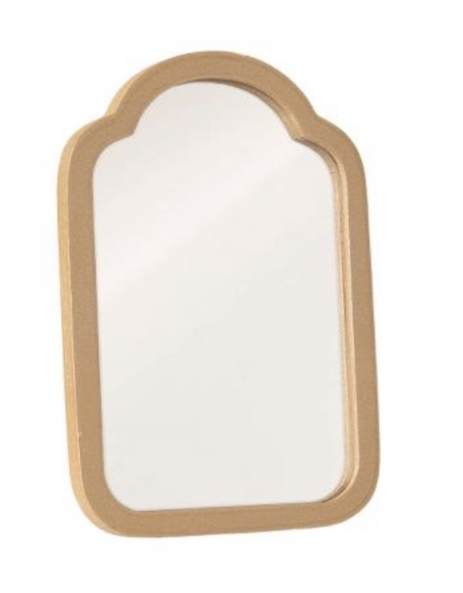 Maileg Maileg - Miniature Mirror