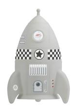 Lovely - Night Light - Rocket