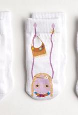 Squid Socks Squid Socks -