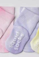 Squid Socks Squid Socks