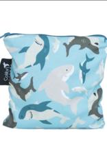 Colibri Canada - Snack Bag