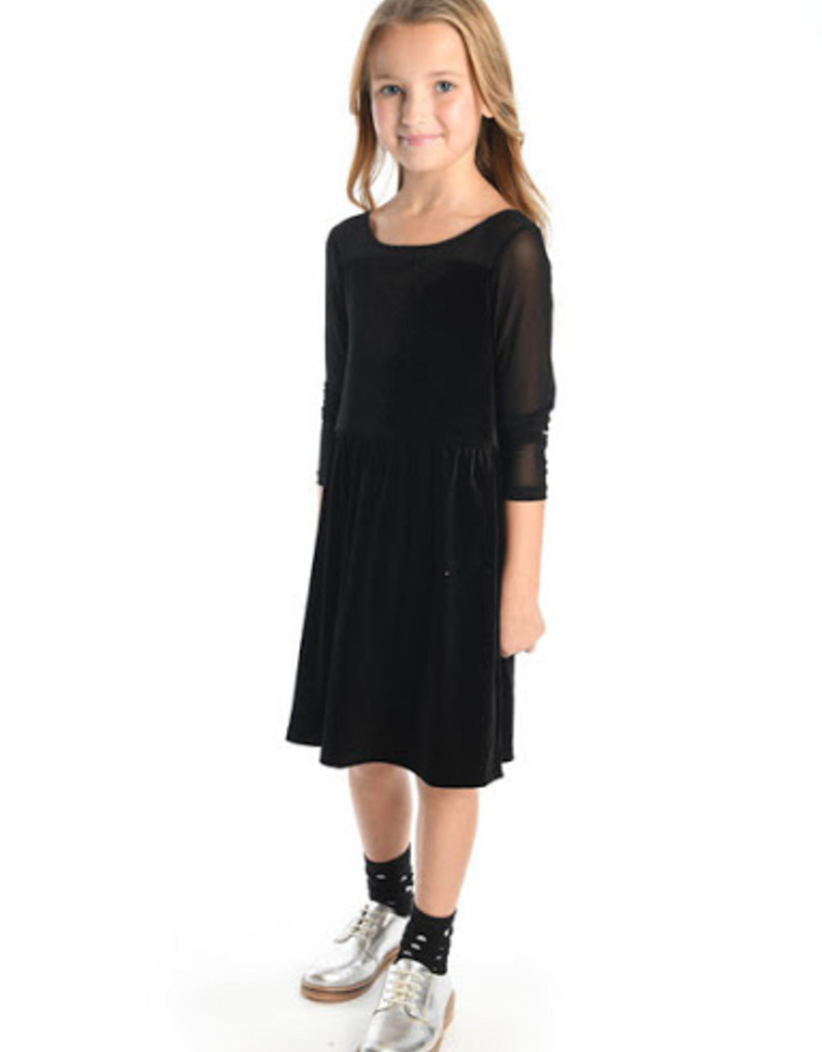 appaman Appaman - Josie Dress