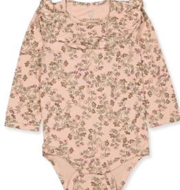 ENFANT Enfant - LS Body