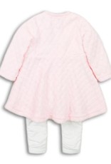 Dirkje - 3 Piece Baby Girl Set