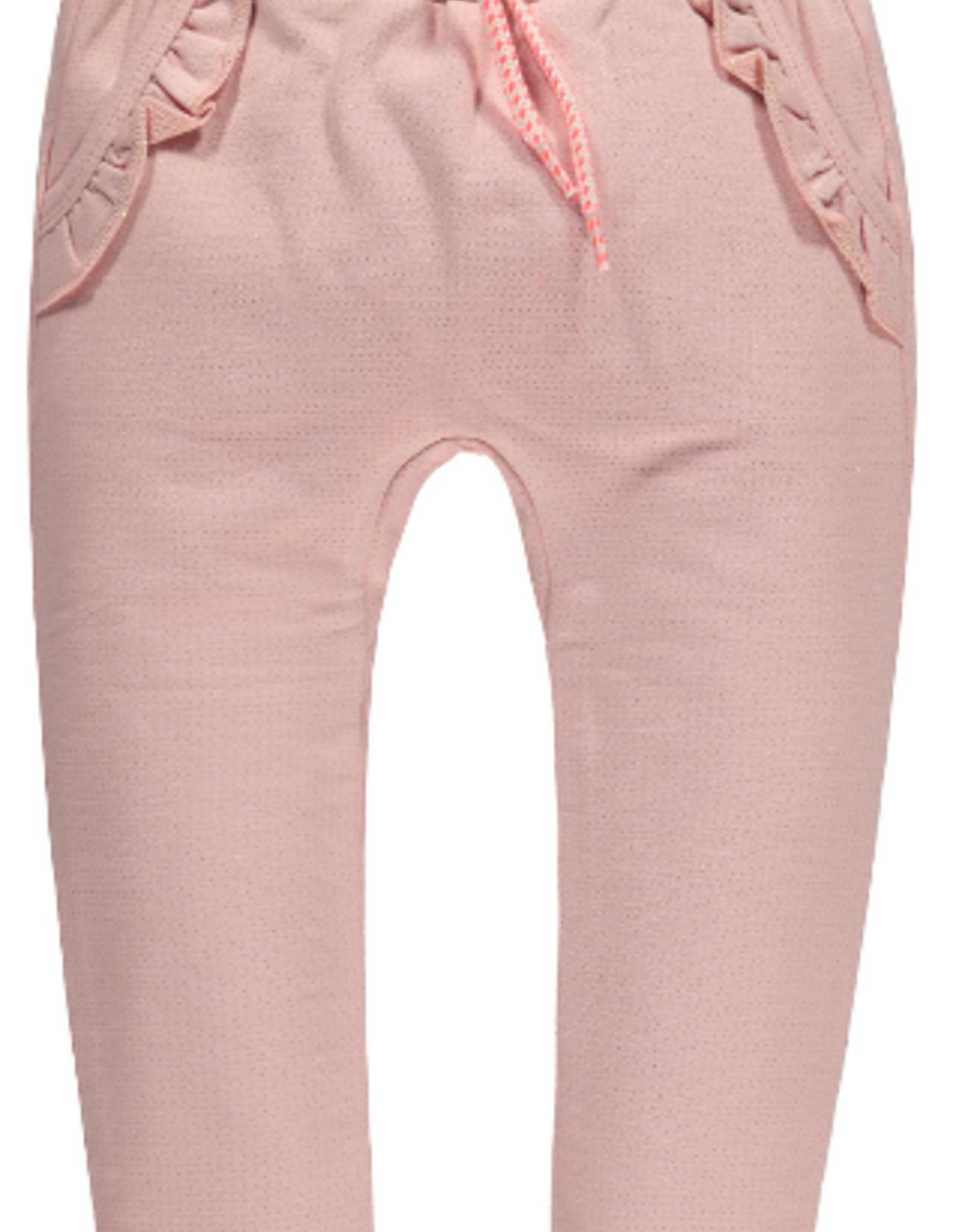 Tumble N Dry - Miana Pants
