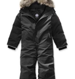 Canada Goose - Grizzly Snowsuit