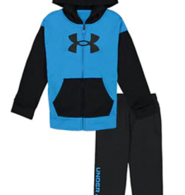 Under Armour Under Armour - Stack Set