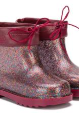 Mini Melissa Mini Melissa - Rain Boot