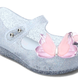 Mini Melissa Mini Melissa - Ultragirl Bly Lii Shoe