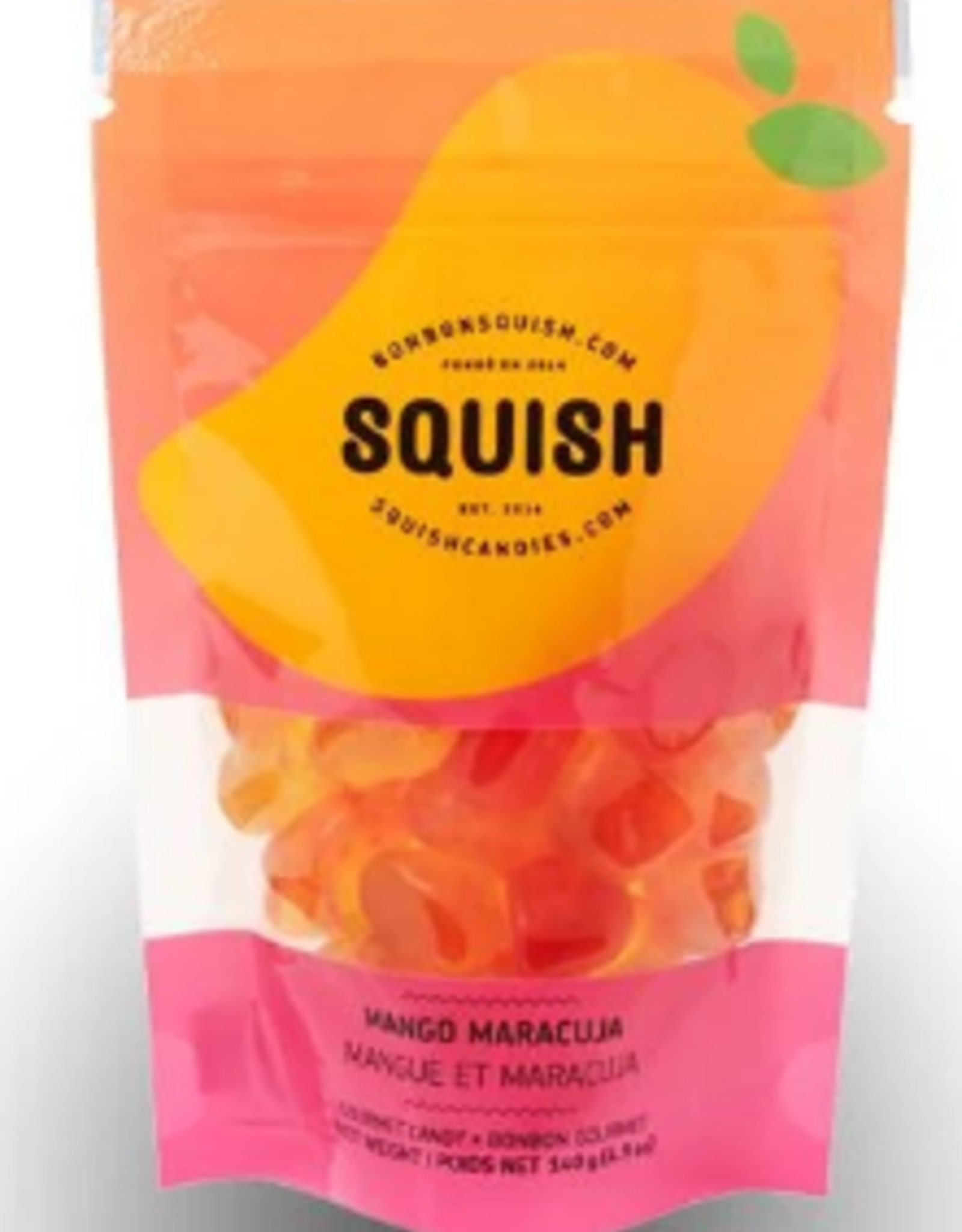 SQUISH Squish Candies