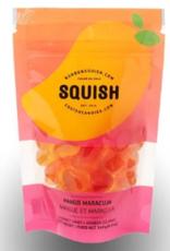 SQUISH Squish Candies Mango Maracuja