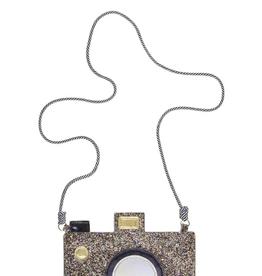 Mimi & Lulu-Camera Purse