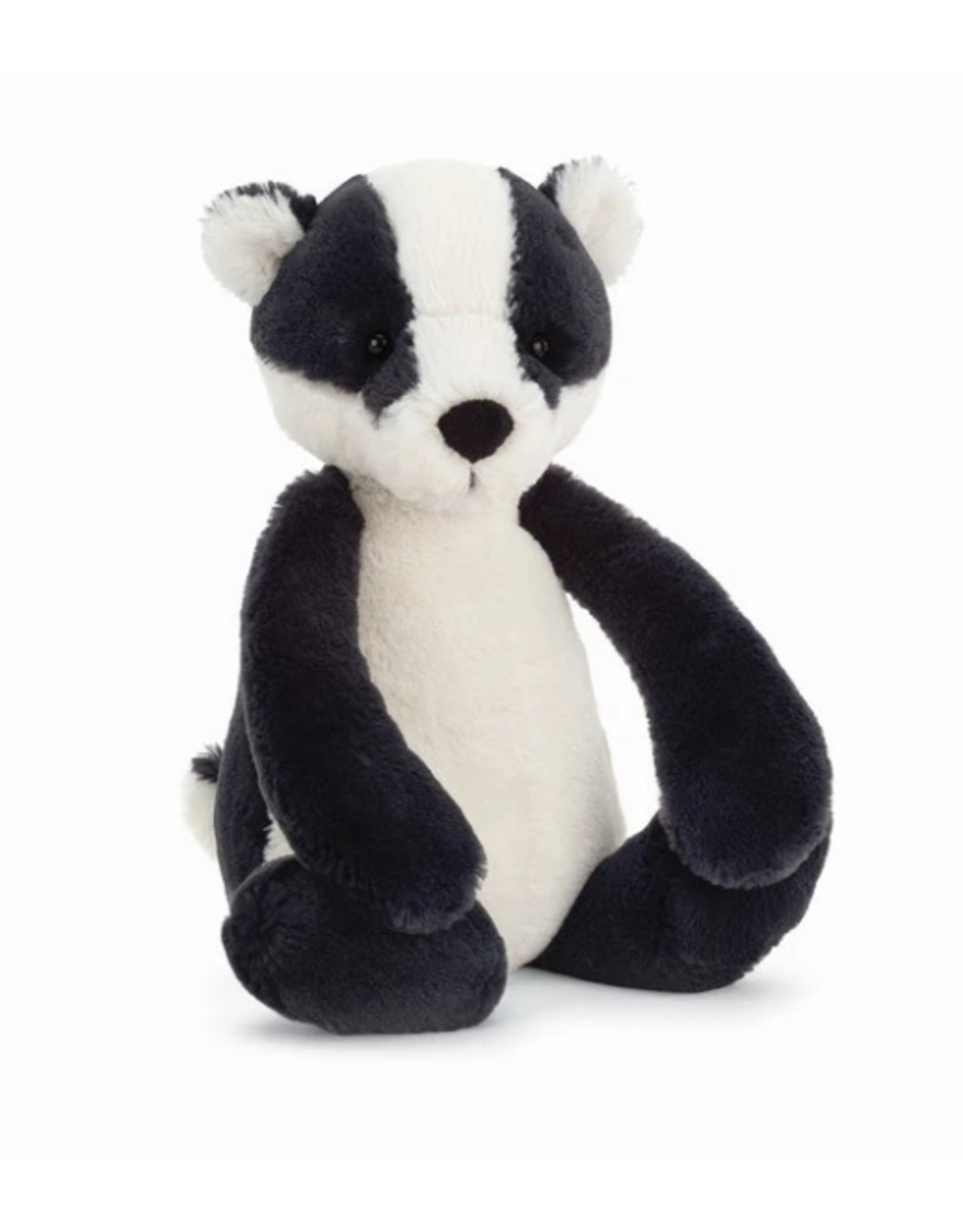 JellyCat - Bashful Badger