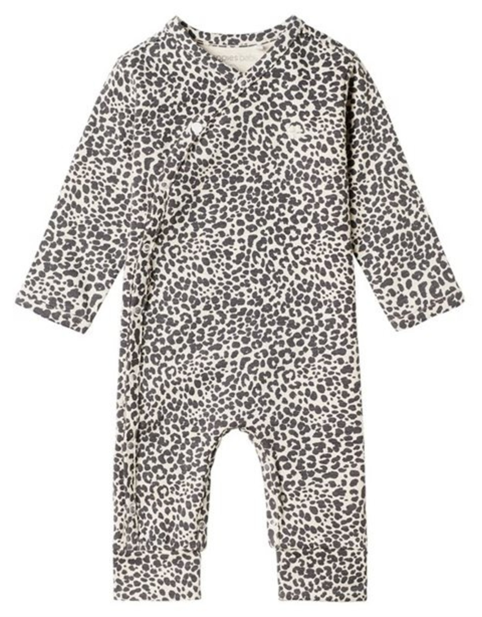 noppies Noppies - Solimoas Playsuit