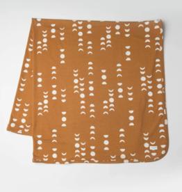 loulou LOLLIPOP loulou LOLLIPOP - Tencel Knit Blanket