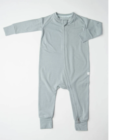 loulou LOLLIPOP loulou LOLLIPOP - Tencel Boy's Sleeper