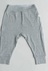 loulou LOLLIPOP loulou LOLLIPOP - Tencel Baby Pants